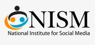 National Institute for Social Media